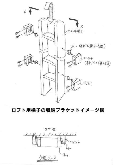 bracket-for-ladder2.jpg