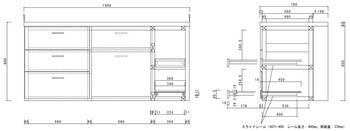 kitchen_counter-slide-table.jpg